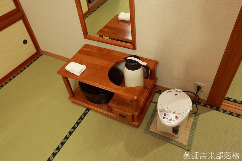 Aizu_151127_377.jpg
