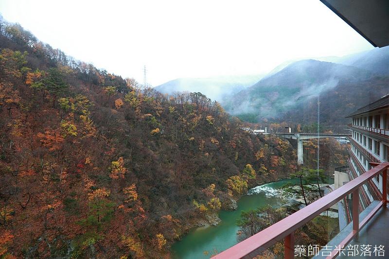 Aizu_151127_409.jpg