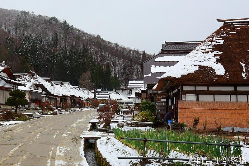 Aizu_151128_0060.jpg