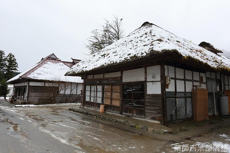 Aizu_151128_0101.jpg