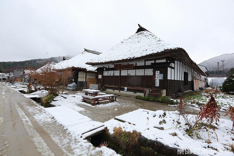 Aizu_151128_0153.jpg