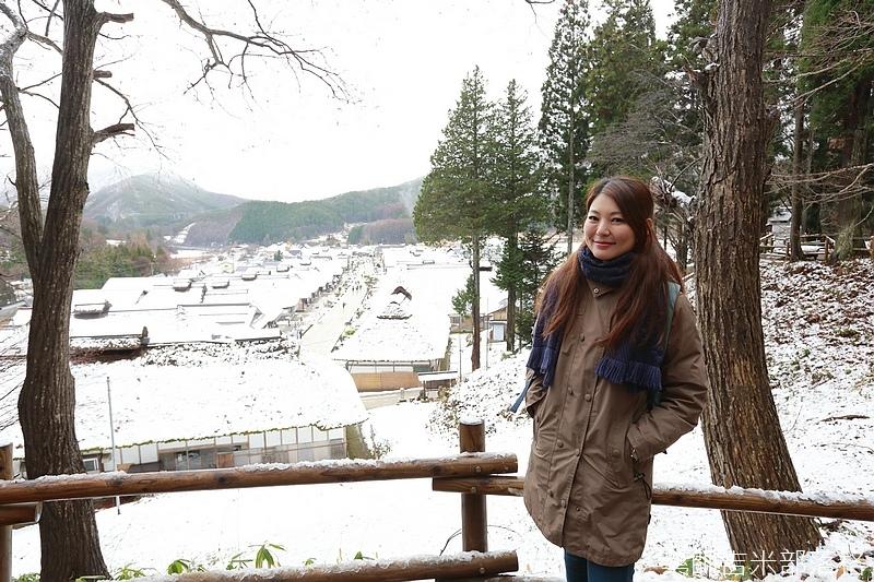 Aizu_151128_0328.jpg