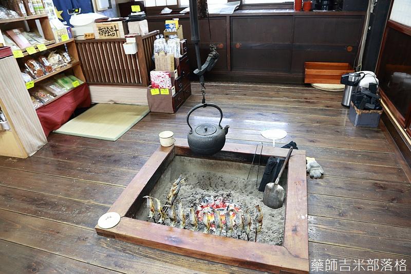 Aizu_151128_0447.jpg