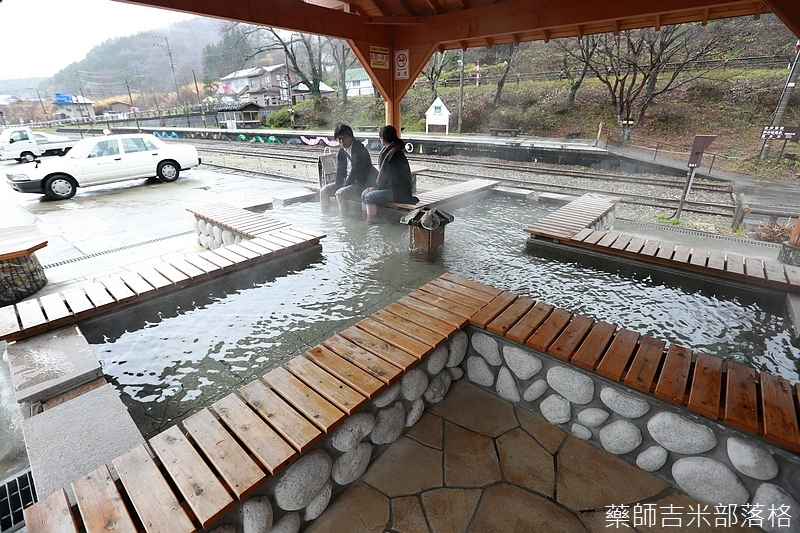 Aizu_151128_0629.jpg