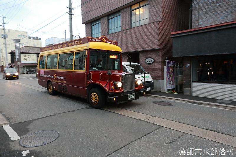 Aizu_151128_1088.jpg