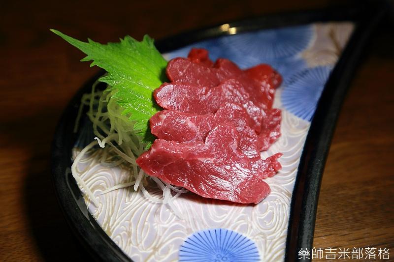 Aizu_151128_1158.jpg