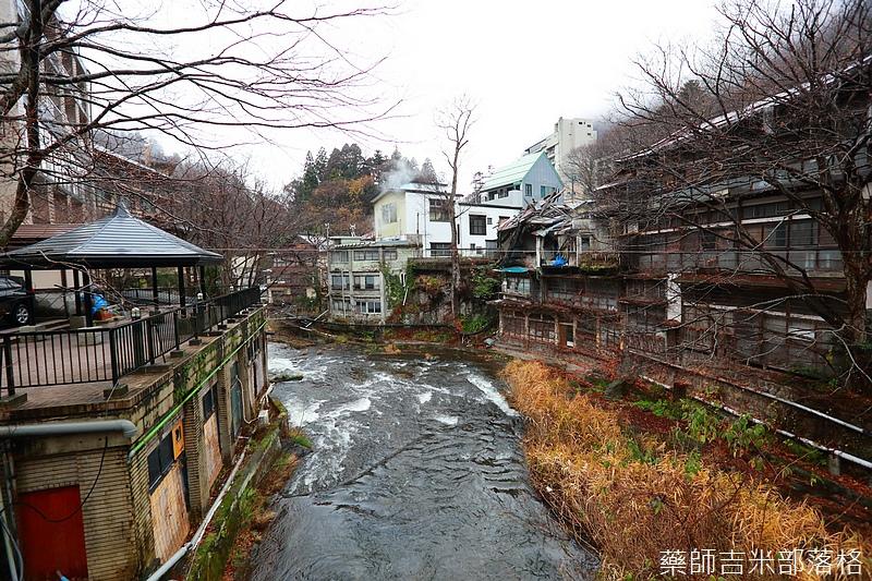 Aizu_151128_1226.jpg