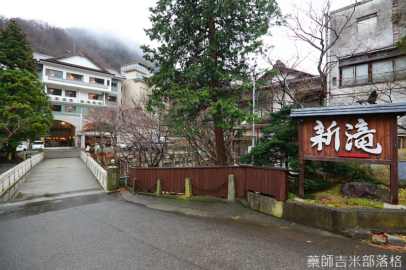 Aizu_151128_1230.jpg