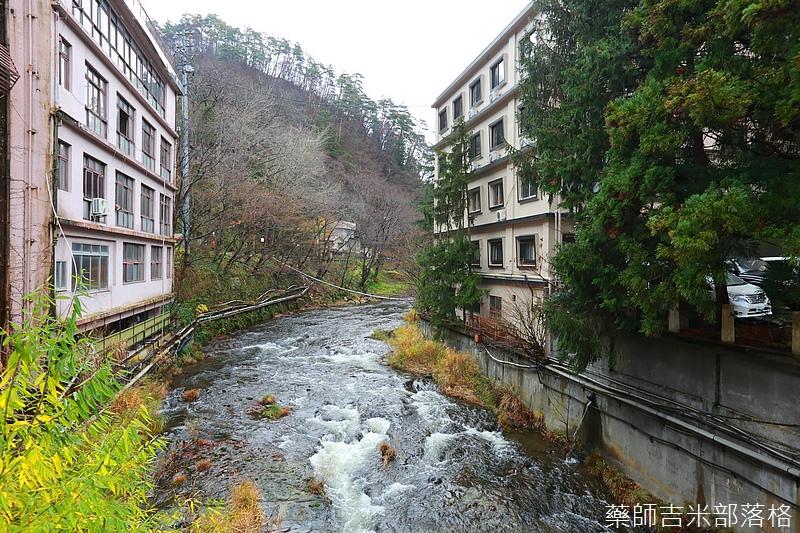 Aizu_151128_1232.jpg
