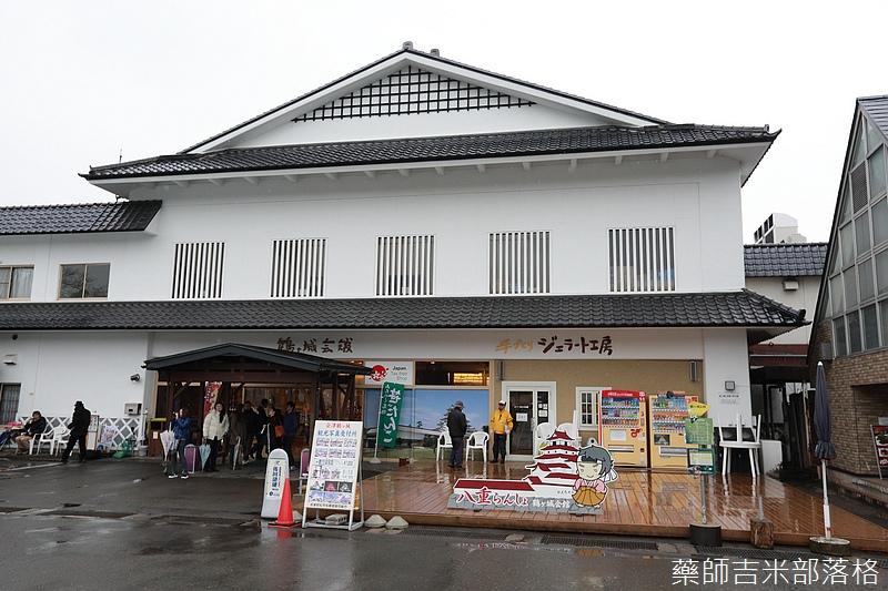 Aizu_151129_007.jpg