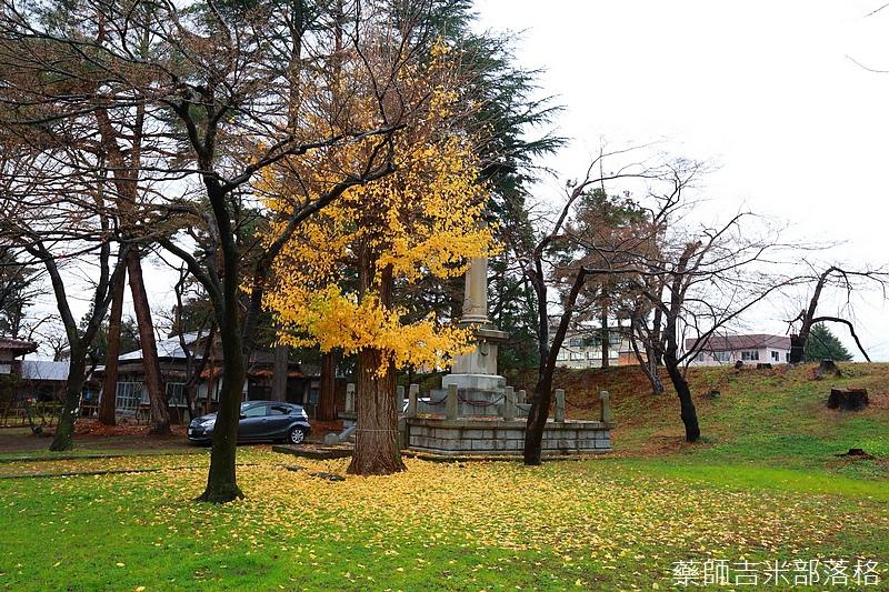 Aizu_151129_041.jpg