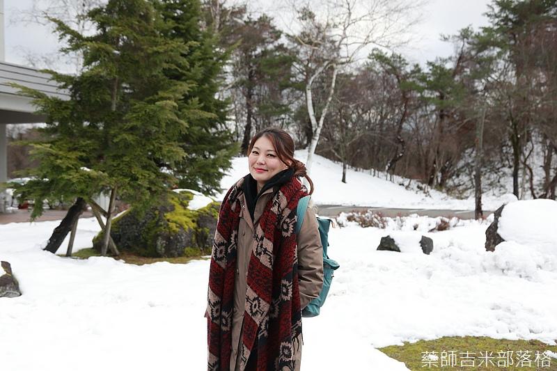 Aizu_151130_010.jpg