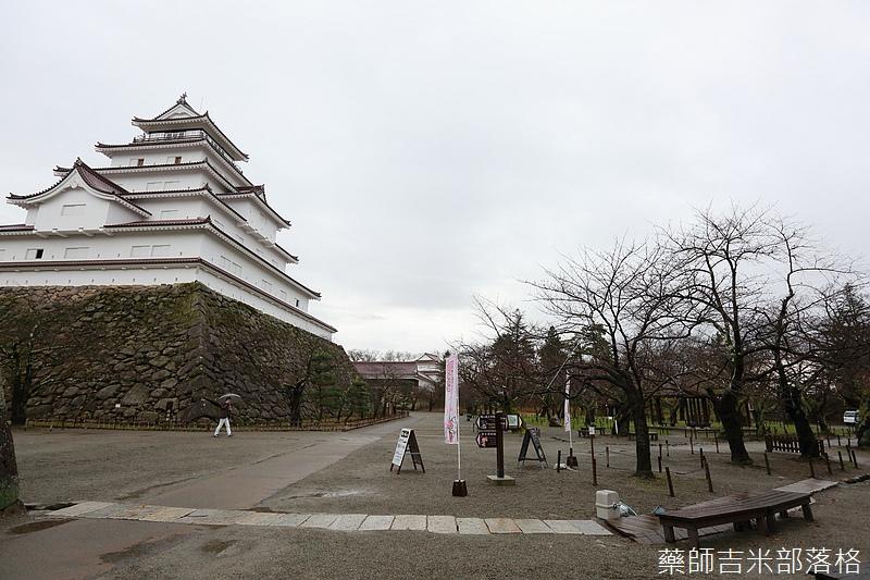 Aizu_151129_067.jpg