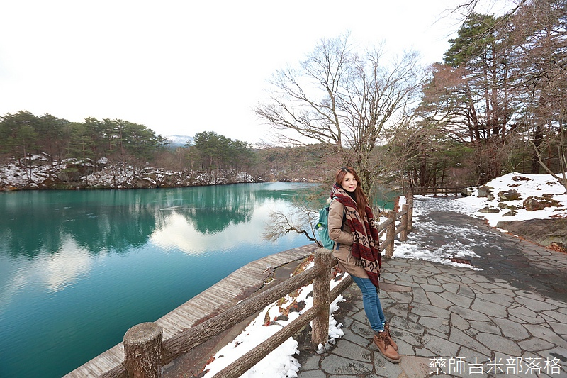 Aizu_151130_043.jpg