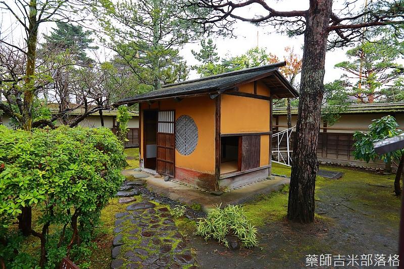 Aizu_151129_099.jpg