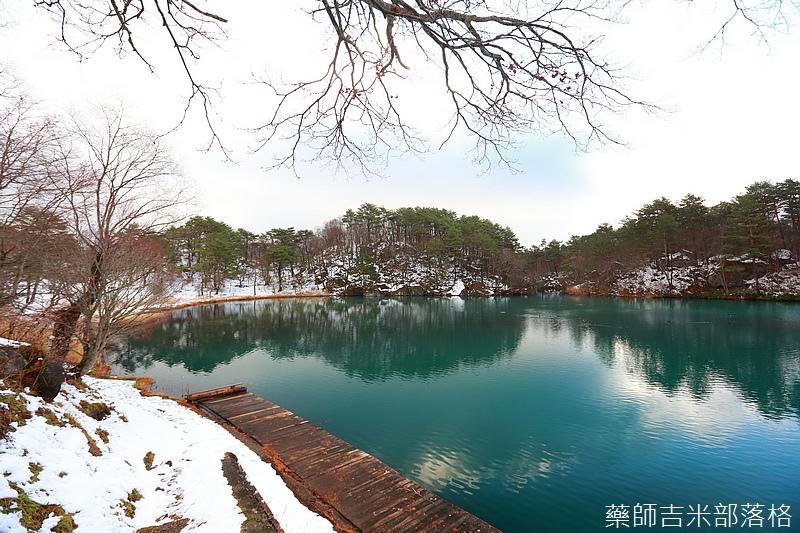 Aizu_151130_086.jpg
