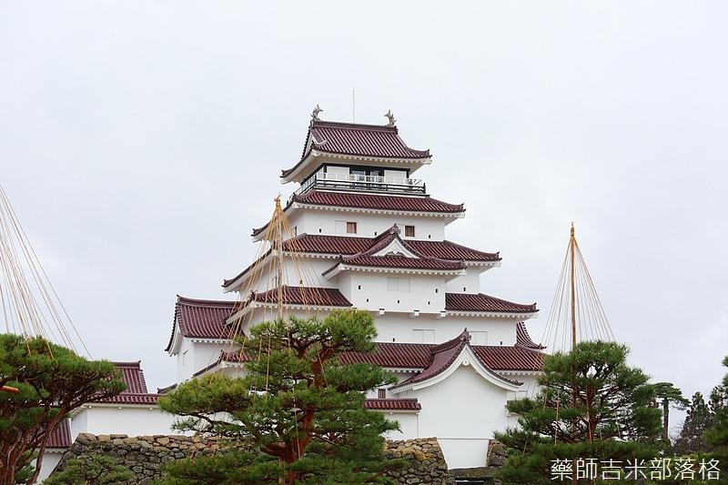 Aizu_151129_144.jpg