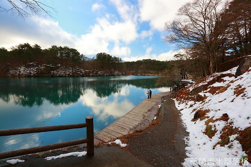 Aizu_151130_141.jpg