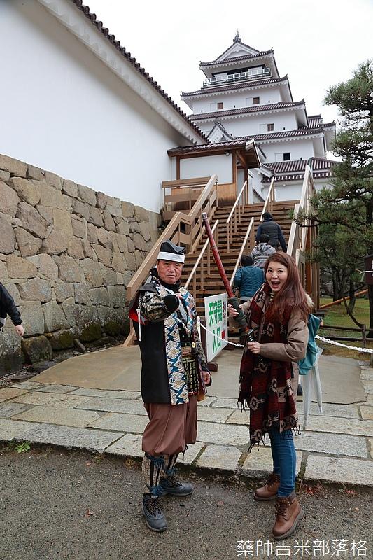 Aizu_151129_185.jpg