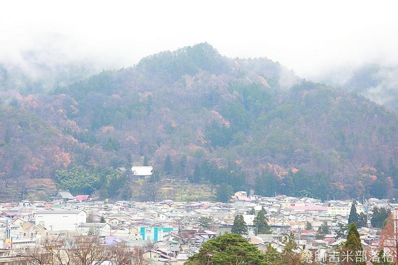 Aizu_151129_243.jpg