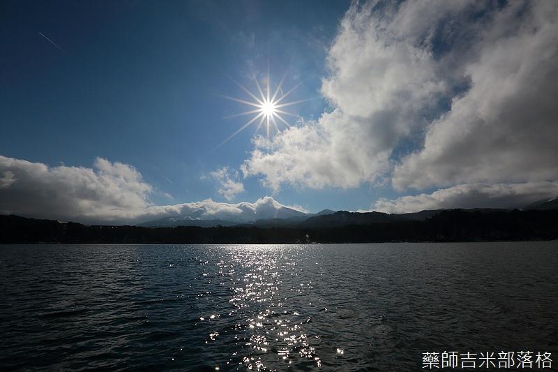 Aizu_151130_269.jpg