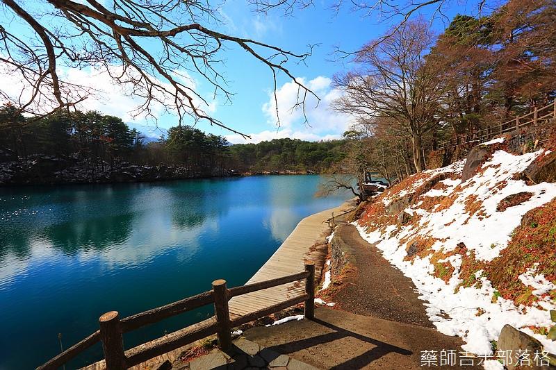 Aizu_151130_316.jpg