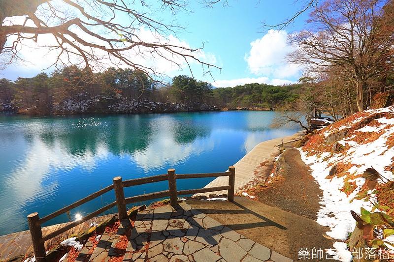 Aizu_151130_329.jpg