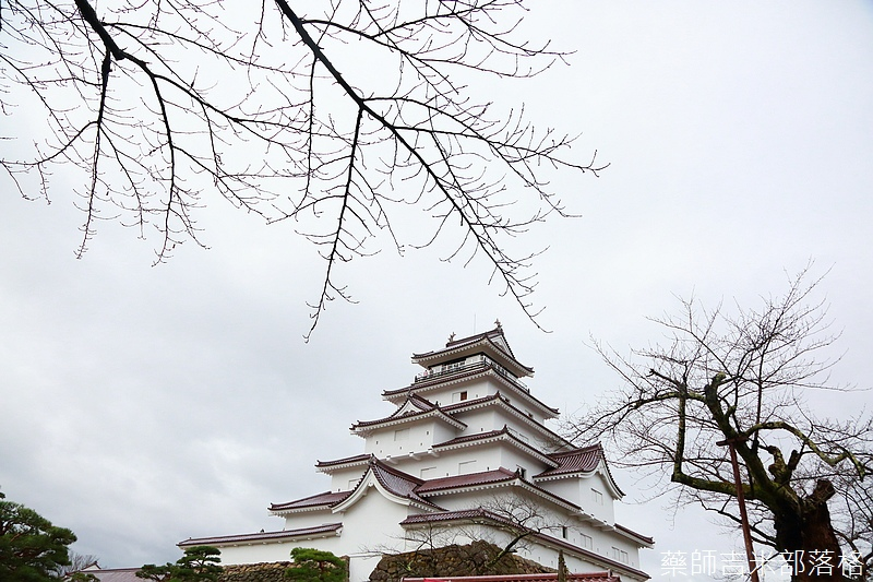 Aizu_151129_298.jpg
