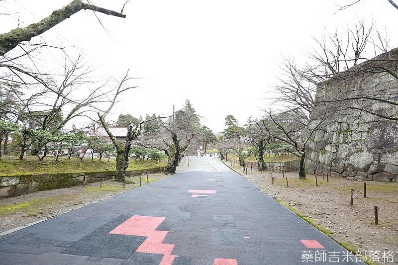 Aizu_151129_323.jpg