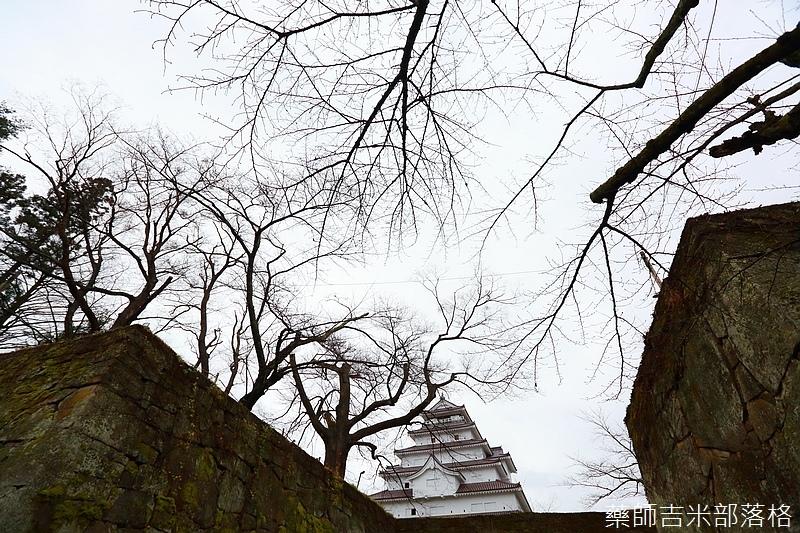 Aizu_151129_328.jpg