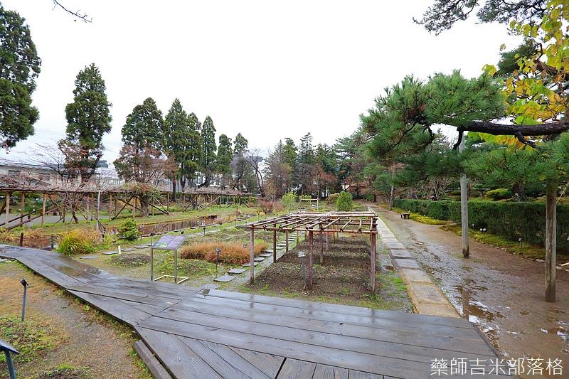 Aizu_151129_369.jpg