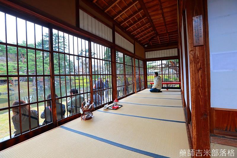 Aizu_151129_387.jpg