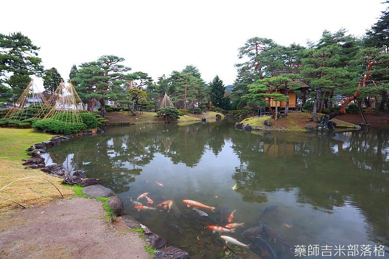 Aizu_151129_391.jpg