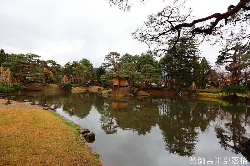 Aizu_151129_399.jpg