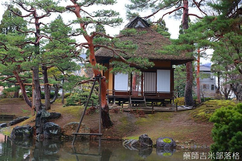 Aizu_151129_428.jpg