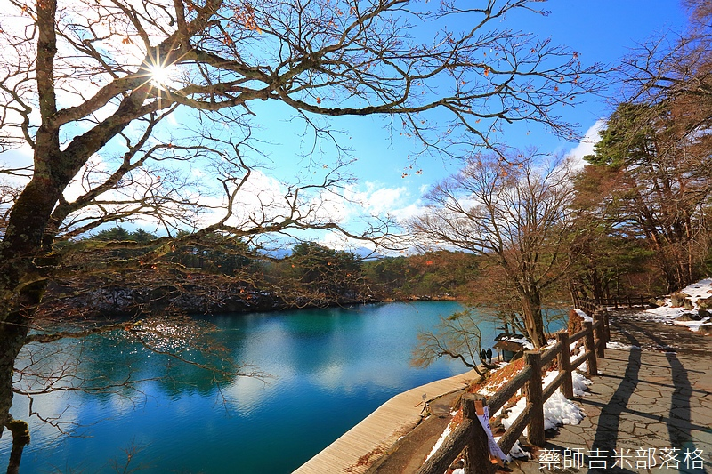 Aizu_151130_399.jpg