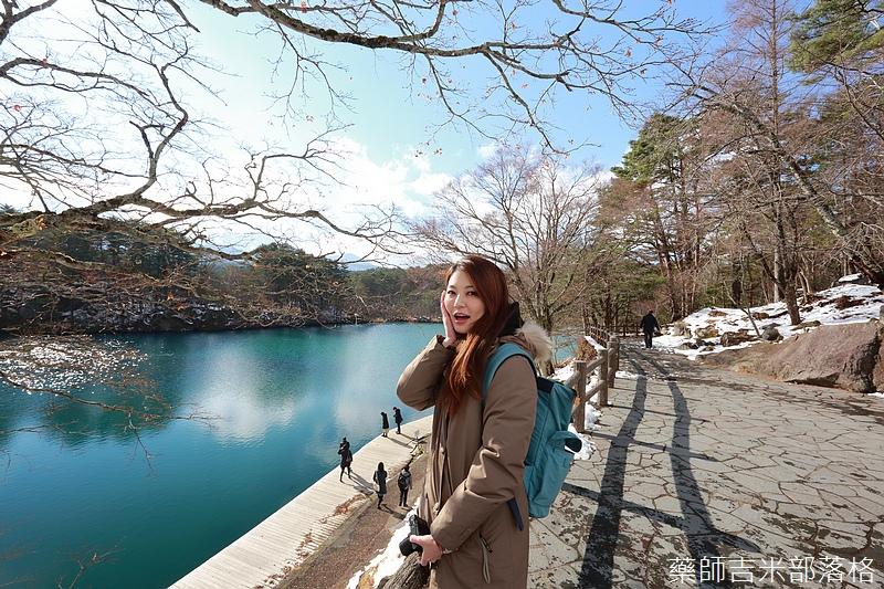 Aizu_151130_409.jpg