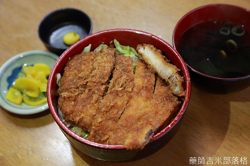 Aizu_151129_533.jpg