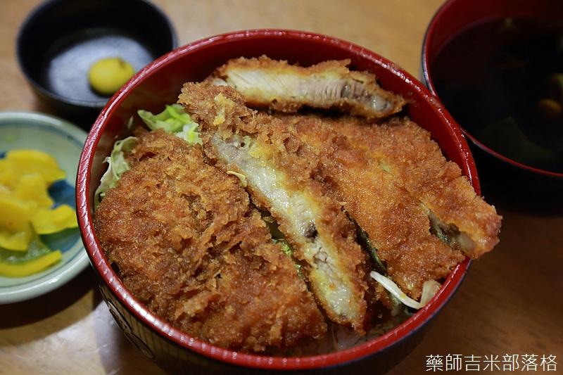 Aizu_151129_535.jpg