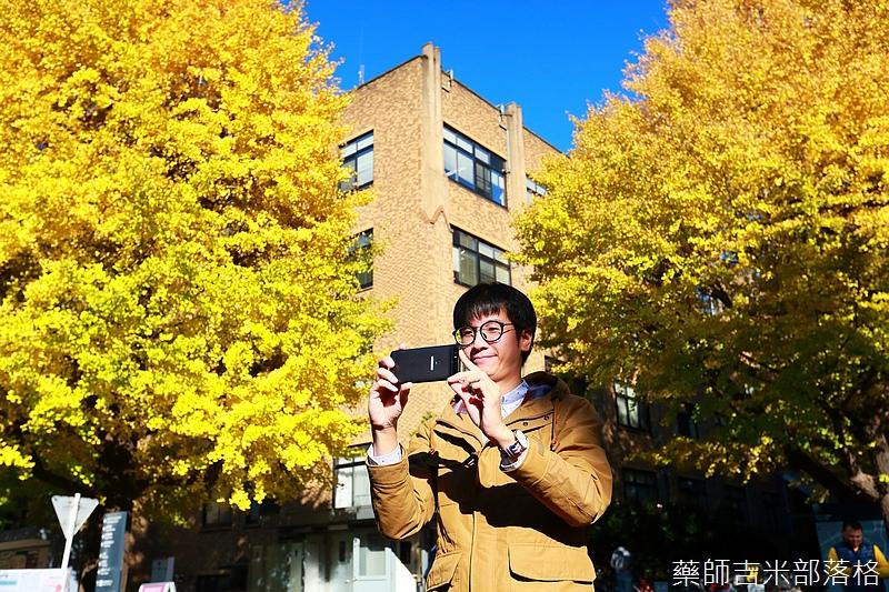 Huawei_Nexus6P_092.jpg