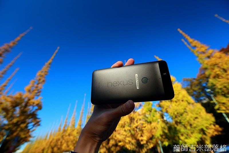 Huawei_Nexus6P_126.jpg