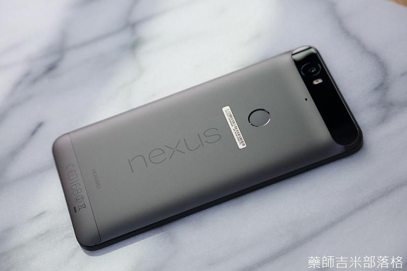 Huawei_Nexus6P_147.jpg