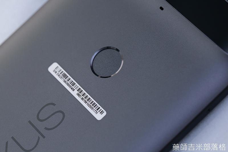 Huawei_Nexus6P_153.jpg