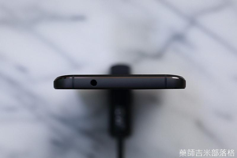 Huawei_Nexus6P_164.jpg