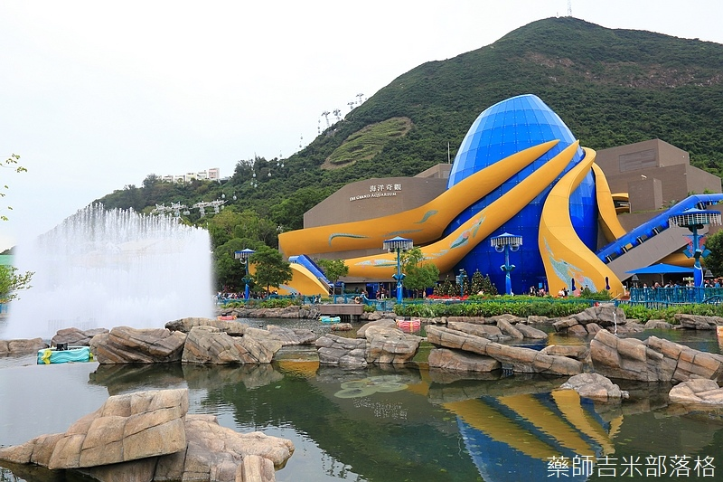 HK_Ocean_Park_0143.jpg