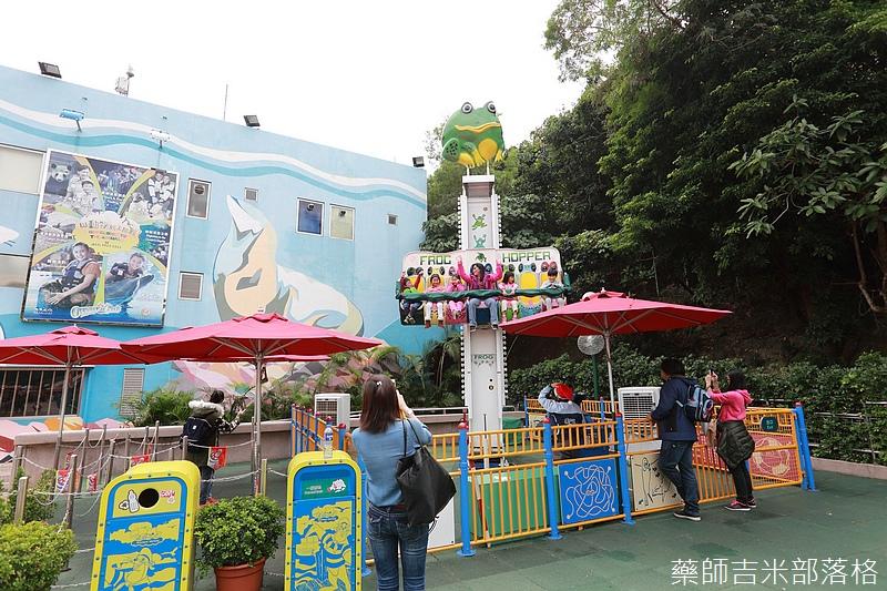 HK_Ocean_Park_0684.jpg