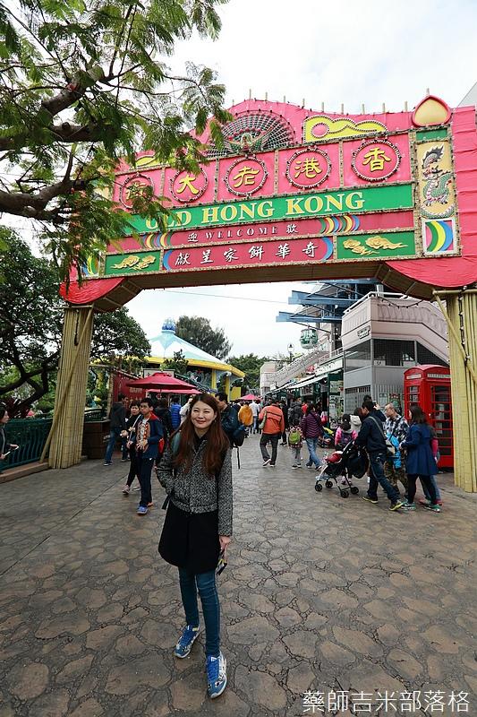 HK_Ocean_Park_0701.jpg