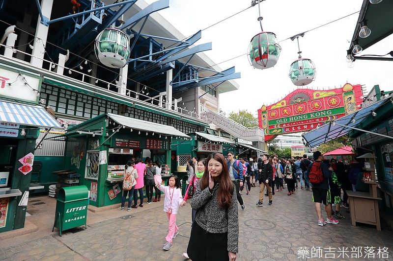 HK_Ocean_Park_0709.jpg
