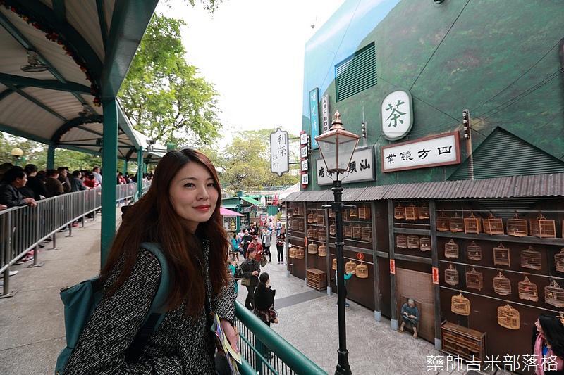 HK_Ocean_Park_0761.jpg