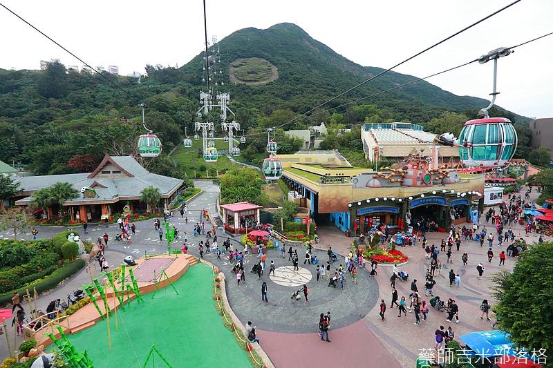 HK_Ocean_Park_0784.jpg